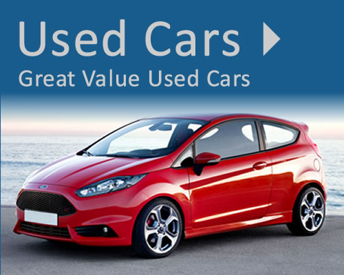 Used Cars For Sale in Penkridge, Stafford
