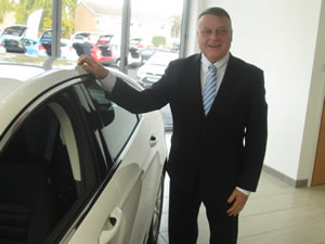 Ford Dealership Charlotte >> Hodson Ford - New and used Ford Cars in Penkridge, Stafford